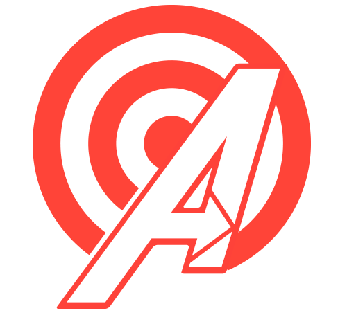 Podcast Anderoid